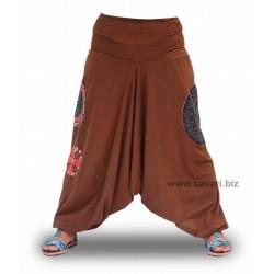 Comprar Pantalones Cagaos, color Pistacho