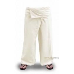 Pantalones Tailandeses