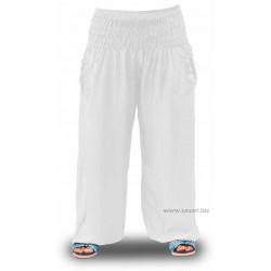 Pantalones Boho Suave
