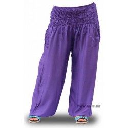 Comprar pantalones blancos de Yoga