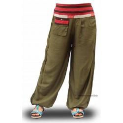Pantalones Zen