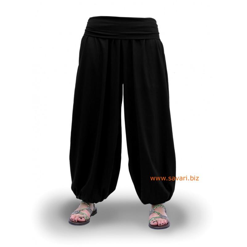 Pantalones Aladino