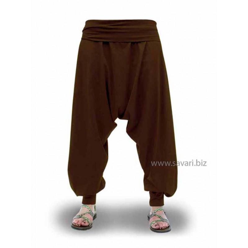 8da0f0692 Pantalones Turcos