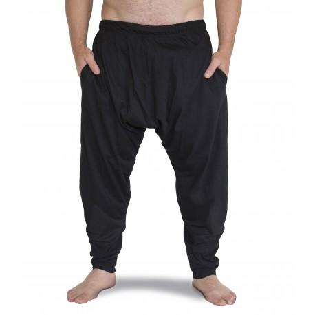 Pantalones Haren Turcos