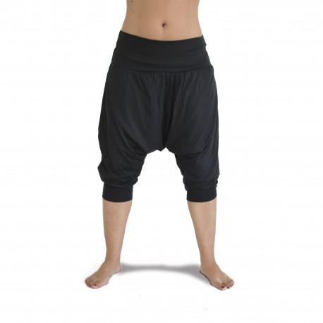Pantalones Turcos Pirata