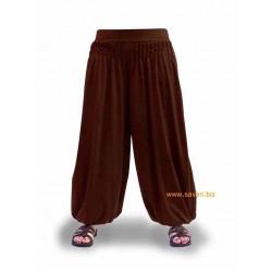 Pantalones Bombachos Batucada