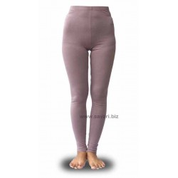 Leggins lisos yoga