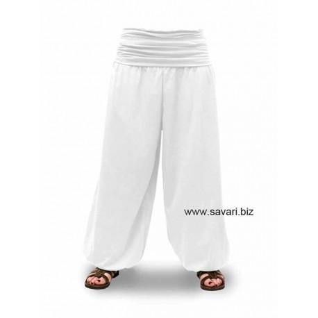 Pantalones bombachos Yoga