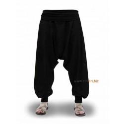 Pantalones Turcos