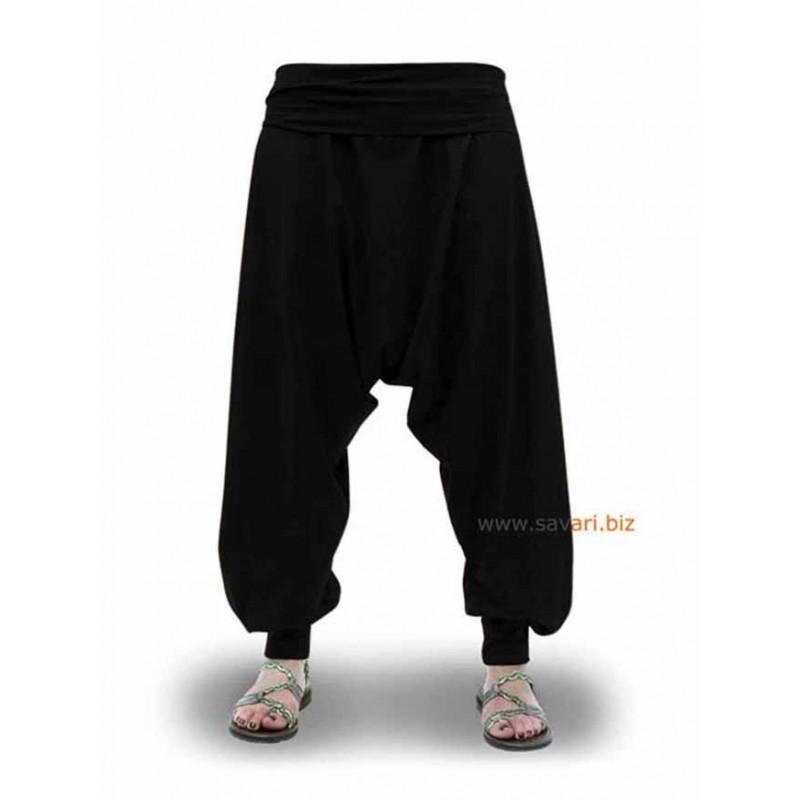40dae14acb99d Pantalones - Savari
